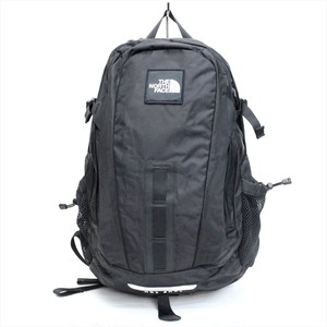 THE NORTH FACE HOTSHOT SE <BLACK>