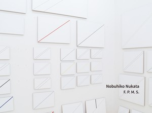 "額田宣彦 ""F.P.M.S."" (Nobuhiko Nukata)"