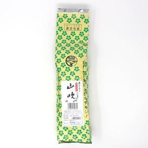 緑茶 山吹 500g
