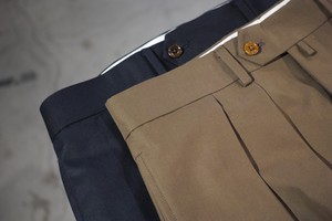 NEAT <WIDE> ENGLAND VENTILE