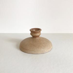 """Perira töpferei"" Vintage Pottery Vase 1960's ドイツ"