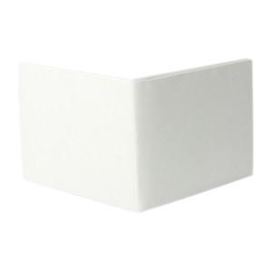 Lixtick Paper Wallet ~WHITE~