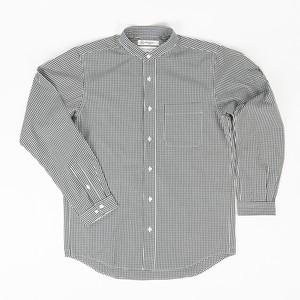 Tripper Shirt | MORIKAGE SHIRT KYOTO  × MAGASINN KYOTO