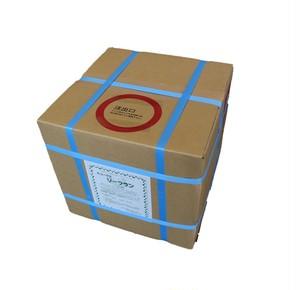 植物活性剤 「リーフラン」 国産 天然腐植資材 20L