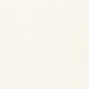 横野 純三椏半懐紙 厚口(仮名書用)