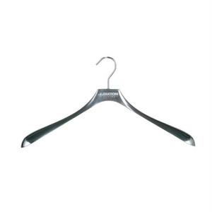 【CH10-H411N】Aluminum clothes hanger #ハンガー #スチール #モダン