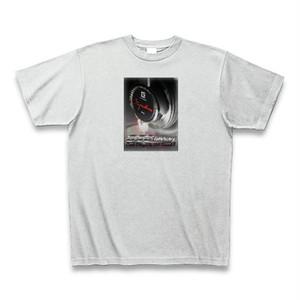 846CableFactory Tシャツ カーボンSignaturePRO