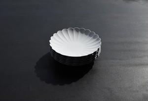 1616/arita japan TY Palace Plate(110)TYパレスプレート有田焼