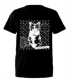 ロクサミ'20チャリティーTシャツ