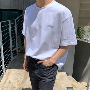 UPNORMAL Tシャツ BL8991