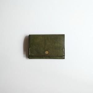 coinwallet - 02 - ol - プエブロ