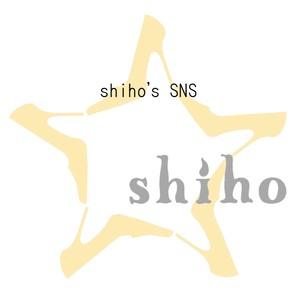 ★shiho's SNS