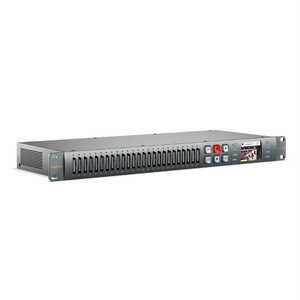 [新古品] Blackmagic Duplicator 4K