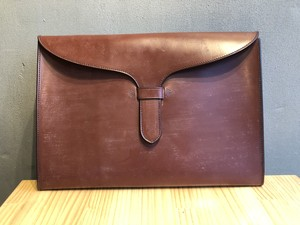 Folio Case/large/Brown