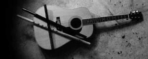 笛と共演する為のギター講座