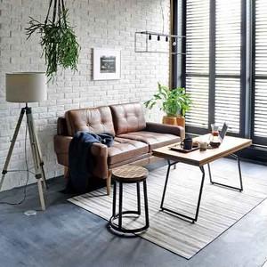 ASPLUND-Vieri nova Floor lamp/BEIGE