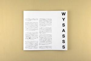 WYSASSS