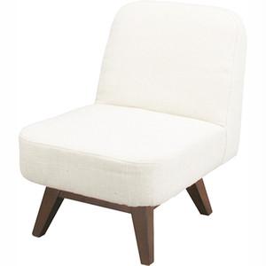チェア Aron アーロン 座椅子 布 西海岸 インテリア 雑貨 西海岸風 家具