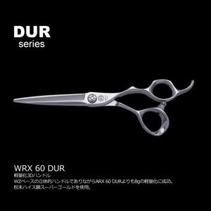 WRX 60 DUR