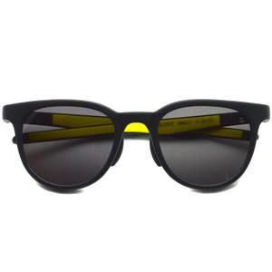 EYEVOL アイヴォル / CONLON 2 / MBK-LY-GRAY lenses マットブラック-イエロー-ダークグレーレンズ  スポーツサングラス