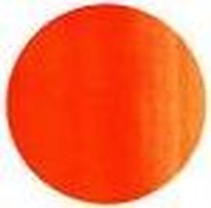 GX-54オレンジB15g