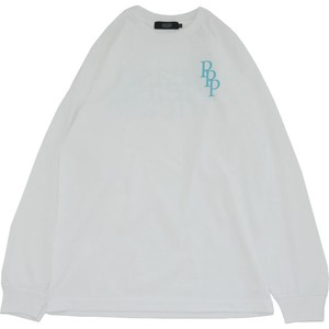 PPP L/S Tee
