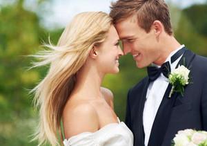 【未来のロマンスの相手や関係、未来がわかる】Romance Spreadでの鑑定