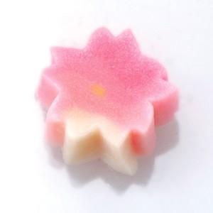 桜麩(小)