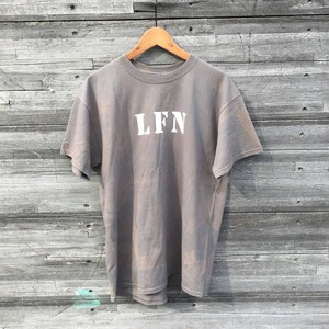 幡ヶ谷再生大学 ×LOVEFORNIPPON Tシャツ No.007