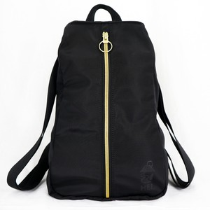 BACKPACK(MEI-000-182007)