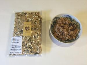 【整腸効果】85酵素玄米