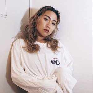 Cherry Eight Ball Long Sleeve