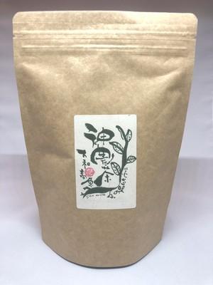 神農茶(三年晩茶)ティーバッグ 3g×30個