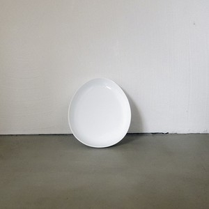 ceramic japan 遊器 プレートS