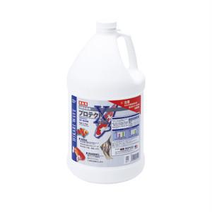 プロテクトX 業務用 3.78ℓ /  粘膜保護