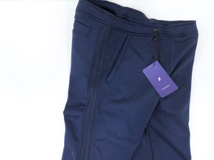 【TRAINERBOYS】Walk Up Pants