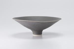 BOWL 01-2: Yuko Ikeda