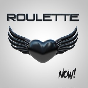 ROULETTE 『Now!』 CD