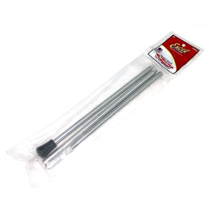 "Xcaliber ""Mahl Stick"""