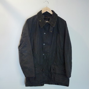 Barbour 1980's BEAUFORT Size46