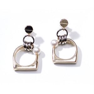 BONNY Earring/GOLD