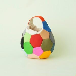 Ore / サッカーボールバッグ マルチ S