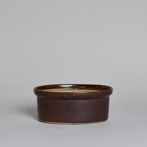 Casserole / キャセロール〈食器 / 器 / フラワーベース / 花器 〉