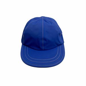 NOROLL / DEVELOP RAIN CAP -BLUE-