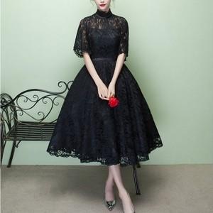【即納・国内在庫】Medium Dress tdm197