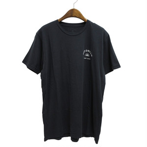 DAY DREAM SURF SHOP - MOON RAY TEE