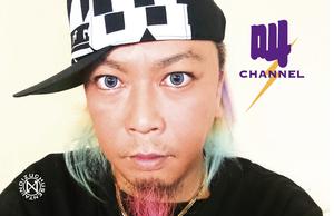 テイクアウトライブカード「叫 CHANNEL」Vol.1