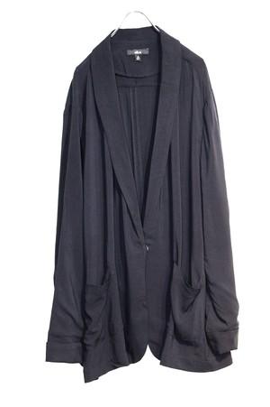 rayon jacket