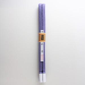 滅紫(No.042)