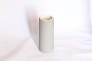 【COOEE Design】チューブフラワーベース 11cm